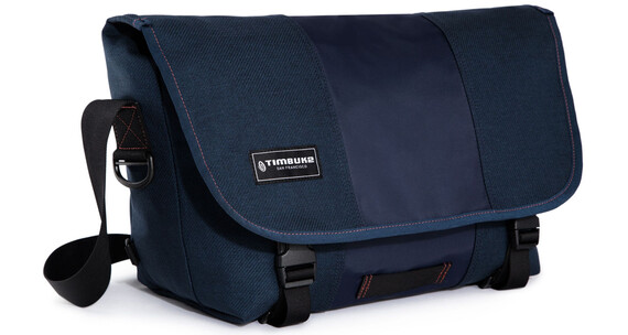 Timbuk2 Classic Messenger Bag M Nautical